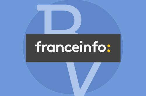 vivier-greves-francetv