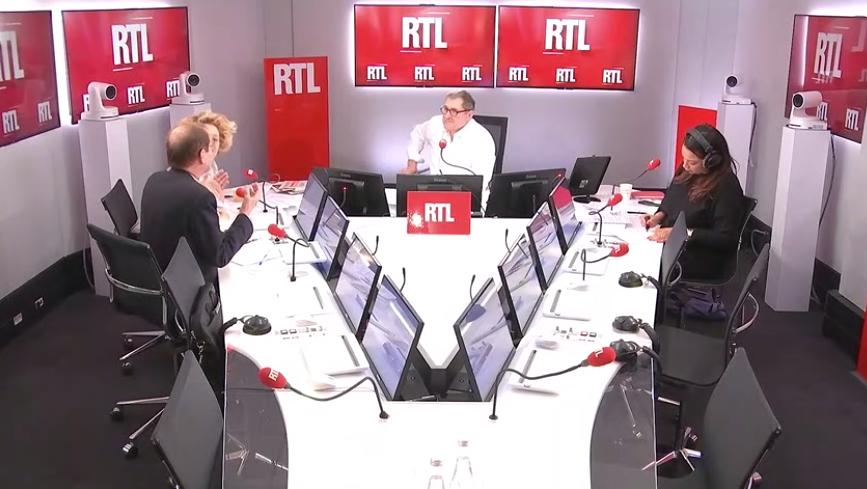 RTL - Rallongement du temps de travail : quelles sont les pistes à privilégier ?
