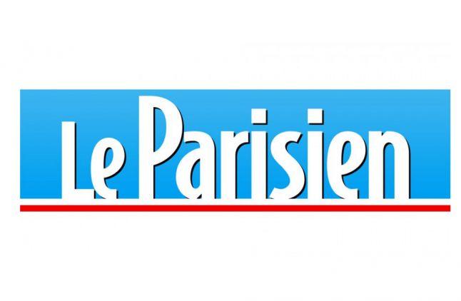 Le Parisien - Manifestations du 1er mai : «Le mouvement syndical a pris un vrai coup de vieux»