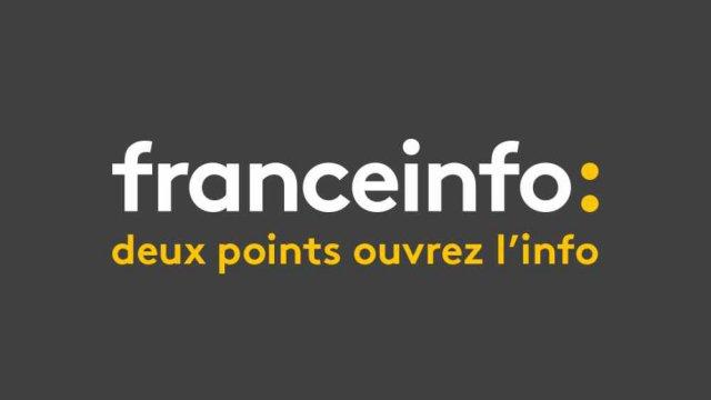 Jours fériés, horaires... Combien de temps travaille-t-on en France ?